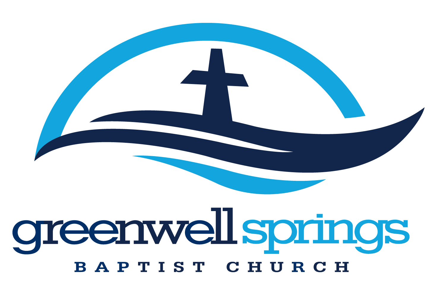 Greenwell Springs Baptist Church